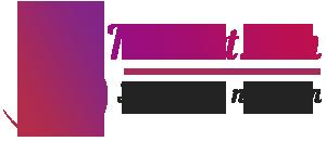 Логотип ibis-art.com