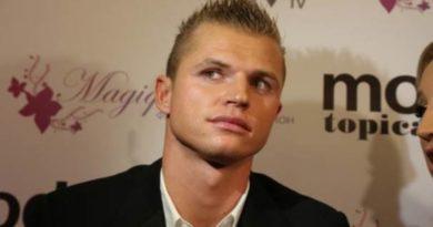 Дмитрий Тарасов наблюдает за жизнью экс-супруги Ольги Бузовой