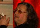 Градский выступил на юбилее Кобзона, превозмогая адскую боль