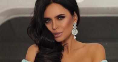 Виктория Романец рассказала, как уводила мужчин у девушек