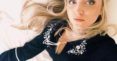 Юлия Кудря рассказала, как любимый человек унижал и избивал её