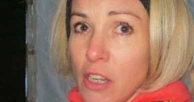 Фигуристка Ирина Лобачева винит жену в смерти Дмитрия Марьянова