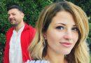 Певица Лера Массква и её родные госпитализированы после пожара в квартире