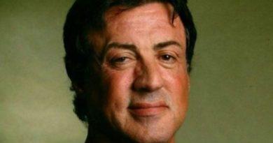 Сильвестр Сталлоне не будет работать над второй частью фильма «Крид: Наследие Рокки»