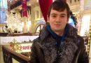 Звезда телешоу «Дом-2» Венцеслав Венгржановский попал в психбольницу